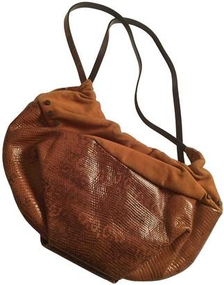 Redline Red Line Other Leather Handbags