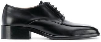 Marni Square Toe Shoes