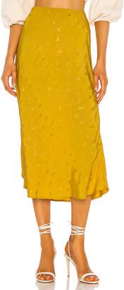 ASTR the Label Nava Skirt