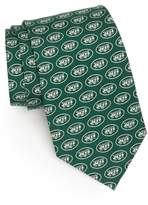 Vineyard Vines Men's New York Jets Print Tie