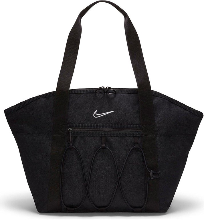 Thumbnail for your product : Nike One Tote - Black