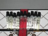 Jo Malone Assorted 10 Different Vial Spray