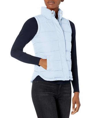 Joules Women's Eastleigh Outerwear