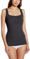 Flexees Women's Maidenform Fat Free Dressing Camisole