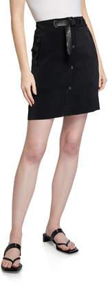 Rag & Bone Caroline Skirt
