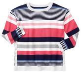 Gymboree Striped Sweater