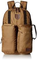 Brixton Men's Range Backpack