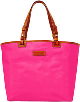 Dooney & Bourke Nylon Lee Tote