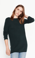 Equipment Calais Cashmere Tunic