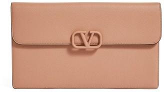 Valentino Garavani Large VSLING Envelope Pouch