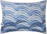 HUGO BOSS Ocean Waves Pillowcase - 50x75cm