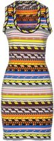 Christopher Kane Short dresses