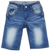 Vingino Denim bermudas