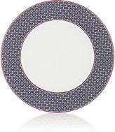 Hermes Tie-Set Maille H Dessert Plate