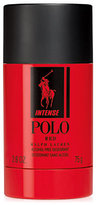 Polo Ralph Lauren Red Intense Deodorant