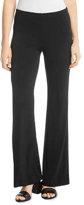 Karen Kane Wide-Leg Leggings