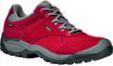 Asolo Nailix GV Hiking Shoe - Women's