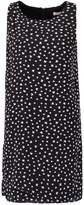 Naf Naf KORIE Summer dress imprime