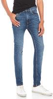 Levi's 519 Extreme Skinny Jeans