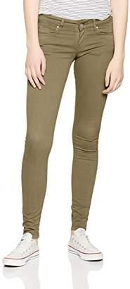 Pepe Jeans Women's Soho Jeans,24W / L