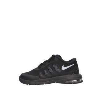 Nike Unisex Babies Air Max Invigor (td) Slippers