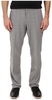 Tiger Woods Golf Apparel by Nike Nike Golf Weatherized Pants Men's Casual Pants