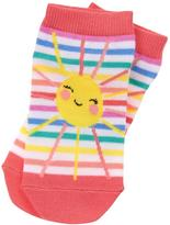 Gymboree Ankle Socks