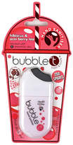 Bubble T Hibiscus & Acai Hand Sanitiser 15ml