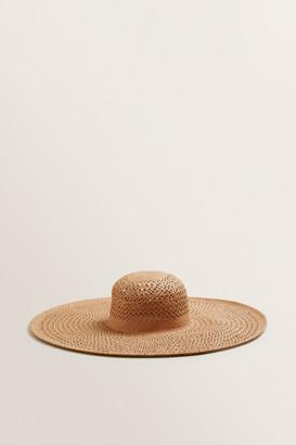 Seed Heritage Classic Sun Hat