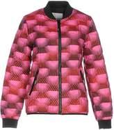 Kenzo Down jackets - Item 41718093