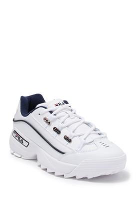 Fila Usa Hometown Sneaker