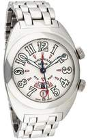 Franck Muller Transamerica Big Ben 2000 Watch