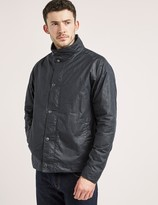 Barbour Islay Wax Jacket