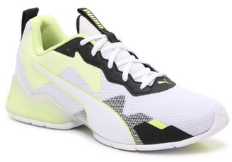 Puma Cell Valiant Sneaker - Men's