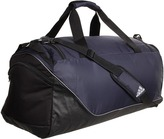 adidas Team Speed Duffel - Large