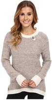 Lole Sherry Sweater