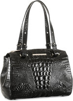 Brahmin Melbourne Small Alice Tote
