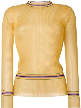 Henrik Vibskov Lollo sweater