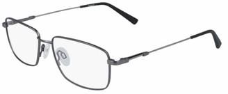 Flexon Women's H6001 Sunglasses