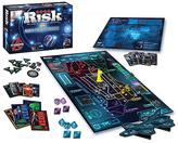 Marvel Cinematic Universe Risk