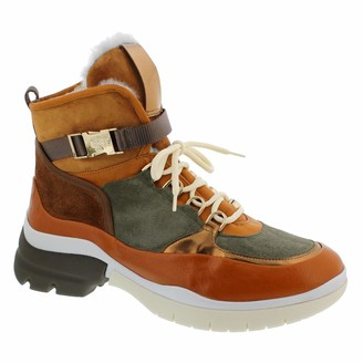 Högl Women's Homey Ankle Boots