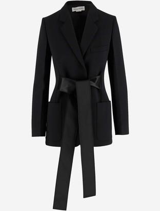 Victoria Beckham Women's Blazer