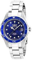 Invicta Men's Pro Diver 17048