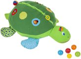 Melissa & Doug Turtle Ball Pit Playset