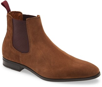 Ted Baker Roplet Chelsea Boot