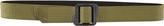 5.11 Tactical Double Duty TDU Belt 1.5