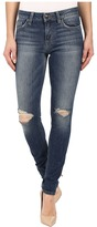 Joe's Jeans Honey Skinny in Terra