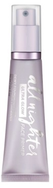 Urban Decay All Nighter Ultra Glow Face Primer, 1-oz.