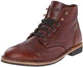 Danner Men's Jack II Brogue Lifestyle Boot