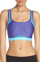 Wacoal Women's Wireless Sports Bra